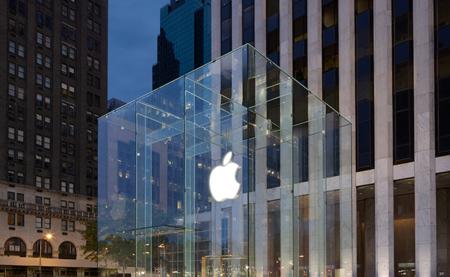 Investigación y Desarrollo en Apple: La prueba final de que menos es más
