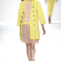 Foto 2 de 40 de la galería jill-stuart-primavera-verano-2012 en Trendencias
