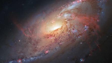 La NASA nos regala 12 nuevas y espectaculares imágenes capturadas por el Hubble como parte del 'Catálogo Messier'
