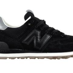 Foto 4 de 8 de la galería nuevas-zapatillas-new-balance-ml574 en Trendencias Lifestyle