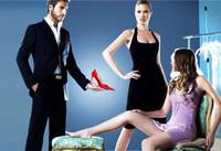 Supermodelo, la renovación como campaña viral