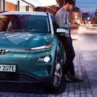 Cómo se aprovechan las tecnologías que mejoran la calidad de vida en los coches eléctricos