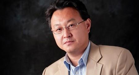 Shuhei Yoshida da su top 10 de juegos de la generación; su número uno le hizo llorar