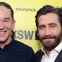 Daniel Espinosa y Jake Gyllenhaal repiten en 'The Anarchists vs. Isis'