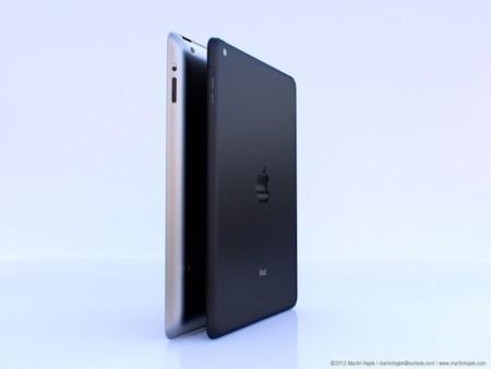 «Apple se está quedando atrás», Pierre Perron de Sony
