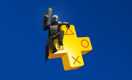 Este finde se acabaron las excusas para jugar online en PS4: multijugador gratis para todos del 24 al 27 de junio