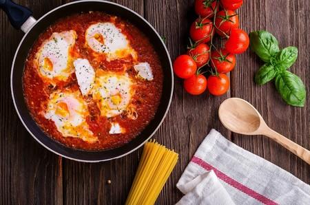 Beneficios Jitomate Tomate Rojo Digestivo Laxante Desinflamatorio Antioxidantes Saludable Nutricion Salud