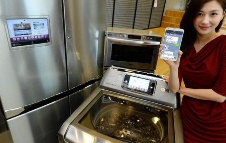 650 1000 Lg Smart Appliances With Homechat 03
