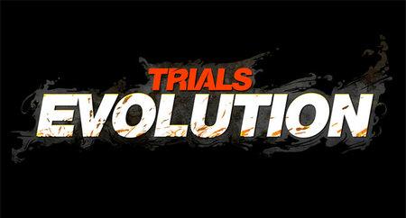 'Trials Evolution', nos pone los dientes largos con su increíble editor de circuitos