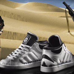 Foto 7 de 15 de la galería adidas-y-star-wars-la-colaboracion-mas-espacial-de-2010 en Trendencias Hombre