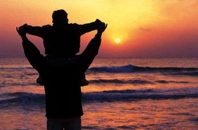 Adelántate al día del padre con estos cinco regalos con mucho estilo