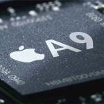 El Apple A11 del futuro iPhone 7s no tendrá trazas de Samsung, sólo lo firmará TSMC