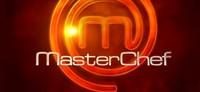 'MasterChef', la academia de los aspirantes a cocineros