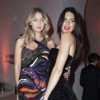 Cambios en la lista de las modelos mejor pagadas: las Instagram Girls suben como la espuma