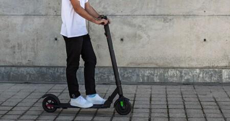 Participa y gana gratis el patinete eléctrico You-Go M de Youin