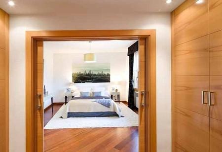 ciudalgolf-dormitorio-vestidor.j