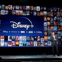 Un 21,4 % de los usuarios españoles de plataformas de vídeo bajo demanda dice tener Disney+, según el último Barómetro OTT