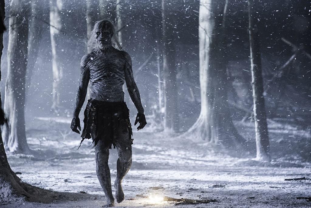 Se acerca el invierno: hasta qué temperatura podrías sobrevivir en climas extremadamente fríos