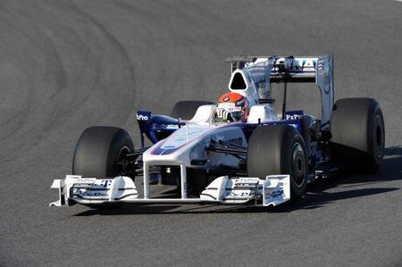 Alexander Rossi probará con Team Lotus en los tests de jóvenes pilotos de Abu Dhabi
