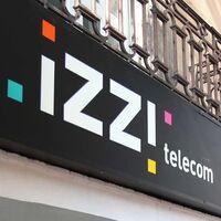 izzi aumentará el precio de sus servicios en México el 1 de agosto, pero solo a algunos usuarios: es el segundo aumento en un año