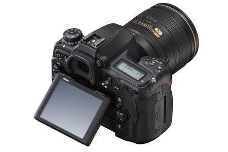 Nikon 004