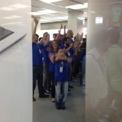 Foto 33 de 100 de la galería apple-store-nueva-condomina en Applesfera
