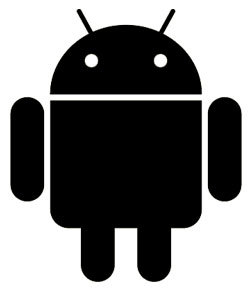 Android 1.5 casi listo