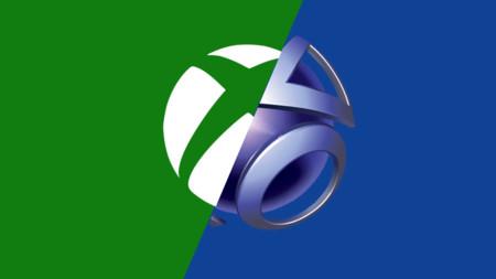 La calidad del servicio de Xbox Live es superior a la de PlayStation Network según un análisis independiente