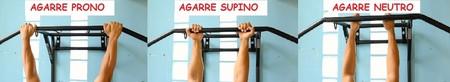 dominadas-agarre-activacion-muscular