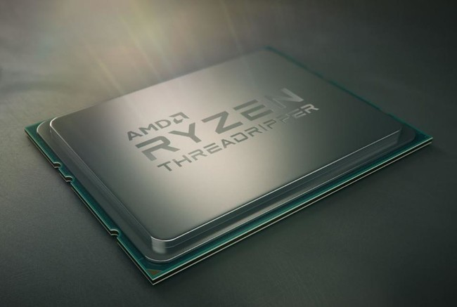 Threadripper2