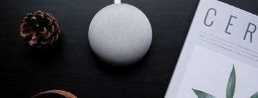 Crean la primera voz artificial sin género para liberar de sexismo a Siri, Alexa y a todos los asistentes virtuales actuales