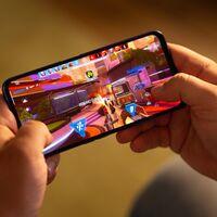 No eres adicto a los juegos casuales de móvil, tan solo estás gestionando tu ansiedad