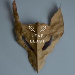 Foto 3 de 10 de la galería hojas-secas en Trendencias Lifestyle