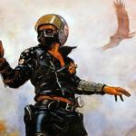 Cine en el salón: 'Mad Max - Salvajes de autopista', de George Miller