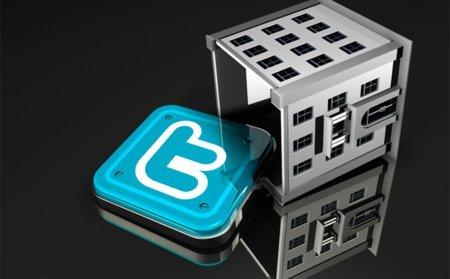 El 40% de las principales empresas que operan en España no ofrecen soporte a través de las redes sociales