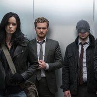 FlixOlé llega a un acuerdo con Disney para resucitar las series de Marvel canceladas por Netflix (ACTUALIZADO)