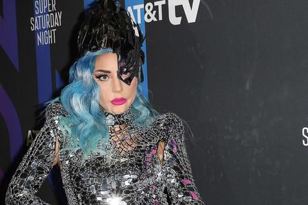Lady Gaga está preparando un libro para combatir el bullying y estará lleno de historias inspiradoras