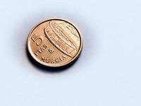 España se sale del euro [INOCENTADA]