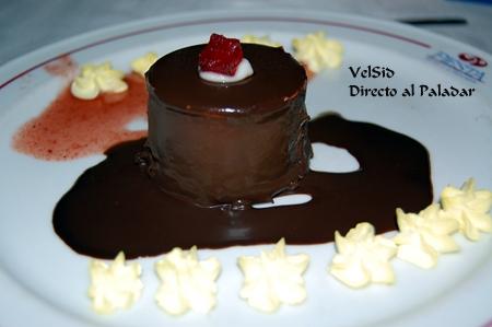 postre_dominicano_3_name.png