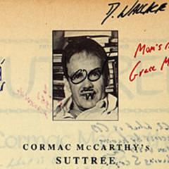 Foto 7 de 16 de la galería garabatos-de-escritores-famosos en Papel en Blanco