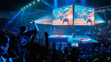 Sony ha patentado una plataforma de apuestas con dinero real y Bitcoin en esports