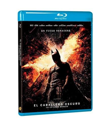 Amazon-Batman