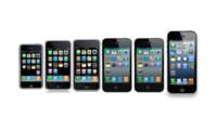 ¿El primer iPhone? Un PowerMac G3 reconvertido totalmente para la ocasión