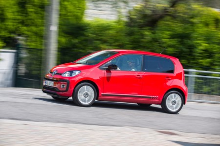 Volkswagen Up 2016 031