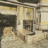 'Gears of War 3', vídeo del nuevo mapa multijugador Anvil incluido en el pack Fenix Rising