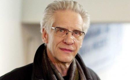 David Cronenberg, Denis Lavant e Isabelle Huppert protagonizarán 'Body Art'