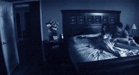 paranormalactivity-f1.jpg