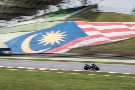 Jordi Torres Malasia 2018 2