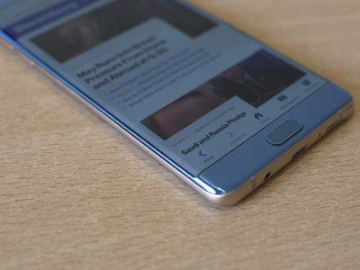 ¿Qué ha pasado con la importación de celulares en Colombia?