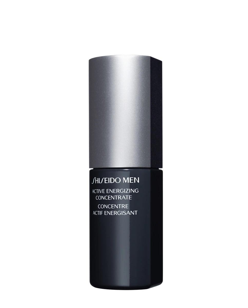 Sérum Active Energizing Concentrate Shiseido Men